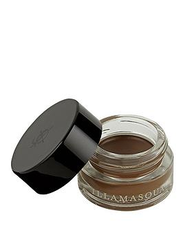 illamasqua-brow-gel-strike