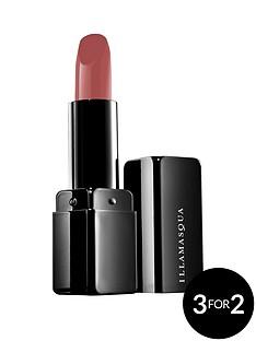 illamasqua-lipstick-bare