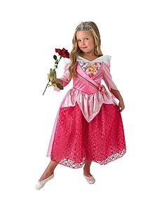 disney-princess-shimmer-sleeping-beauty-childs-costume
