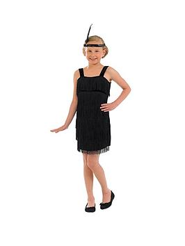 1920s-flapper-dress-childs-costume