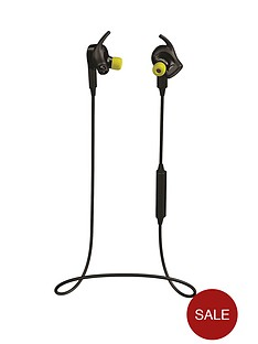 jabra-sport-pulse-wireless-earbuds