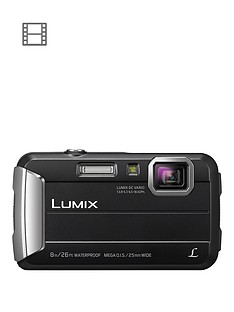 panasonic-lumix-dmc-ft30-161-megapixel-digital-camera-black