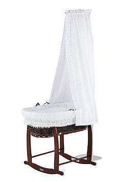 ladybird-royal-lace-3-piece-wicker-starter-set-with-drape-and-rod