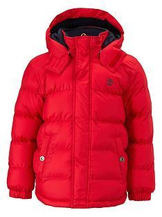 timberland-timberland-boys-padded-jacket