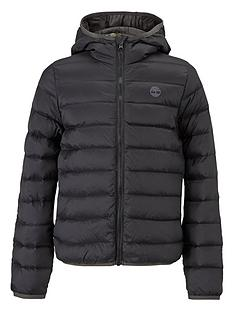 timberland-timberland-boys-down-filled-jacket