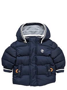 timberland-timberland-toddler-boys-padded-jacket