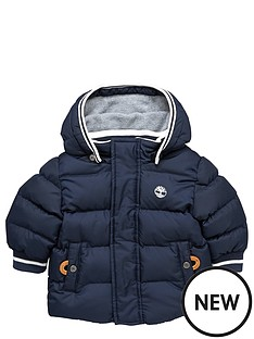 timberland-timberland-toddler-boys-padded-jacket