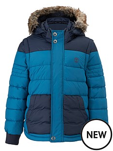 timberland-timberland-boys-faux-fur-hooded-jacket