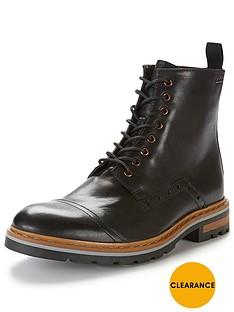 clarks-dargo-rise-toecap-leather-mens-boots