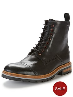 clarks-dargo-rise-toecap-leather-mens-boots
