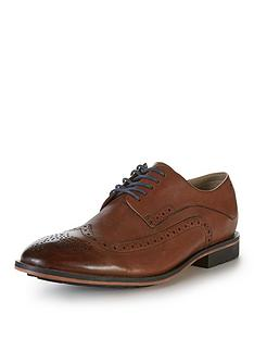 clarks-clarks-gatley-limit-wingtip-shoes