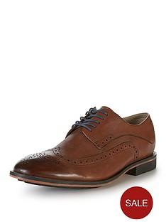 clarks-gatley-limit-wingtip-mens-shoes