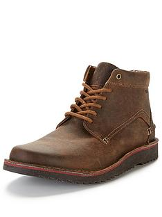 clarks-remsen-casual-leather-mens-boots