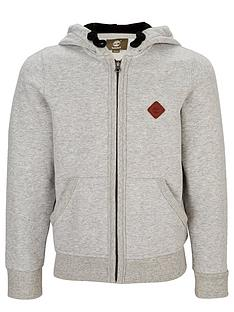 timberland-boys-zip-thru-hoody