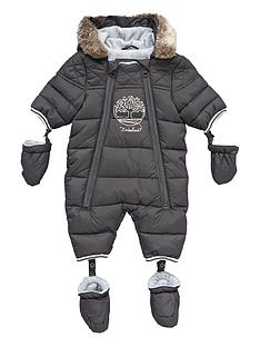 timberland-baby-snowsuit