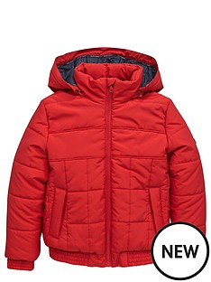 hugo-boss-hugo-boss-boys-padded-jacket