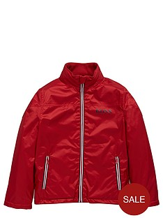 boss-hugo-boss-boys-windbreaker-lightweight-jacket
