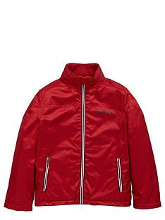 hugo-boss-hugo-boss-boys-windbreaker-lightweight-jacket