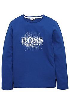 boss-hugo-boss-boys-ls-logo-tee