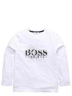 boss-hugo-boss-boys-ls-graphic-tee