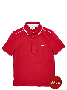 hugo-boss-boys-classic-pique-polo-shirt