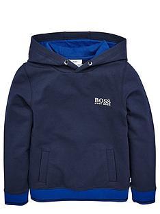 hugo-boss-hugo-boss-boys-overhead-hoodie