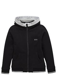 hugo-boss-boys-zip-throughnbsphooded-jacket