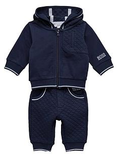 hugo-boss-baby-boy-set-2-piece