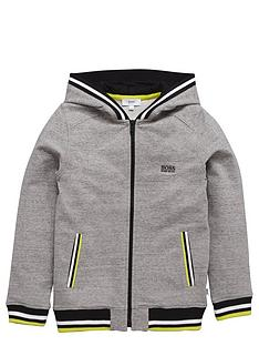 hugo-boss-hugo-boss-boys-zip-thru-sport-hoody