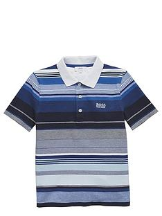 boss-hugo-boss-boys-striped-polo-shirt