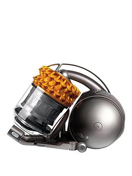 dyson-cinetictrade-multi-floor-full-size-cylinder-vacuum