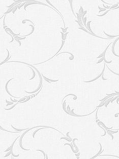 superfresco-athena-wallpaper-grey