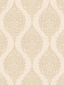 superfresco-luna-wallpaper-gold