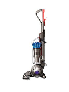 Dyson Dc40 Animal Exclusive Ball Upright Vacuum Cleaner