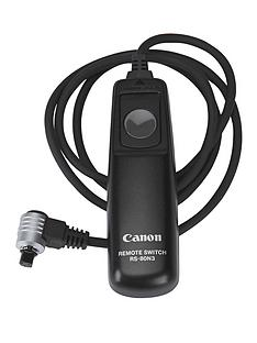 canon-rs-80n3-remote-switch-release-for-eos-5d-mk-ii-7d