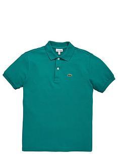 lacoste-boys-classic-pique-polo-shirt
