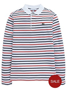 lacoste-lacoste-boys-long-sleeve-stripe-polo-shirt