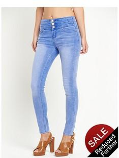 south-macynbsphigh-waistnbspskinny-jeans