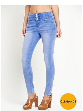 south-macynbsphigh-waistnbspskinny-jeans