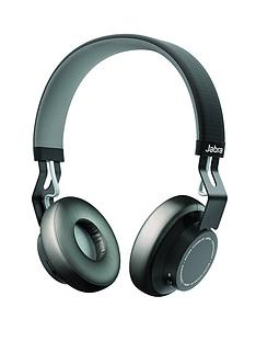 jabra-move-wireless-bluetooth-lightshyweight-on-ear-headphones-black