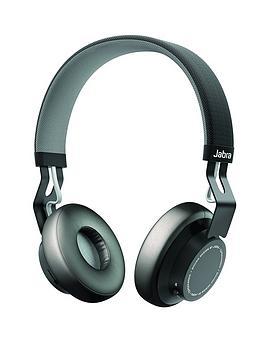 jabra-move-wireless-on-ear-headphones