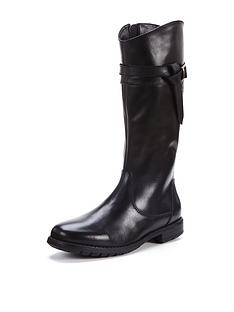 hush-puppies-hush-puppies-champion-tall-boot
