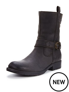 hush-puppies-hush-puppies-harley-boot