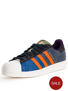 adidas-originals-adidas-originals-superstar-oddity-pack-bluemulti