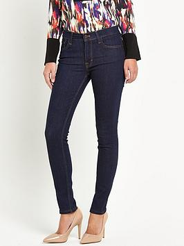 french-connection-skinny-rebound-jean