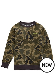 animal-animal-boys-camo-crew-neck-sweat