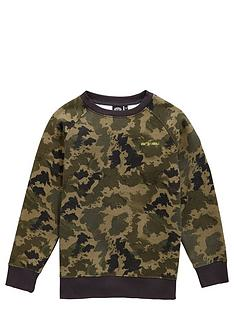 animal-boys-camo-crew-neck-sweat