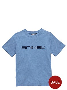 animal-animal-boys-ss-logo-t-shirt