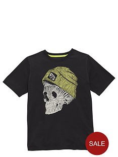 animal-boys-short-sleeve-skull-t-shirt