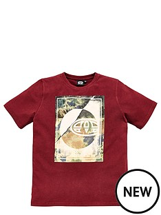 animal-animal-boys-ss-camo-graphic-t-shirt